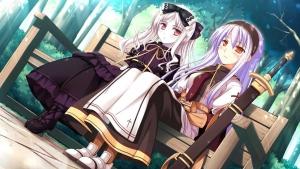 shukusai_no_campanella00699.jpg