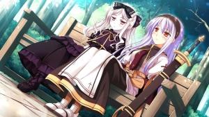 shukusai_no_campanella00713.jpg