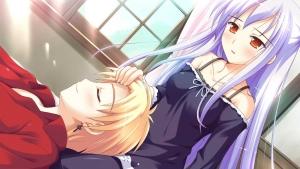 shukusai_no_campanella00715.jpg
