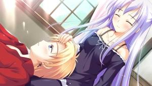 shukusai_no_campanella00718.jpg