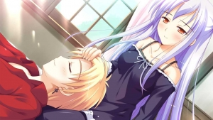 shukusai_no_campanella00719.jpg