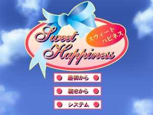 sweet_happiness00000.png