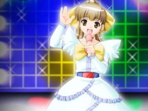 tanewotsukeruotoko00082.jpg