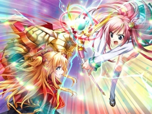 tennkuuno_yumina_fd00001.jpg
