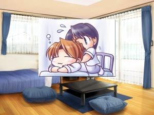 tsukihahigashini_hihanishini00444.jpg