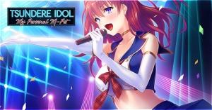 tsundere_idol00000.jpg