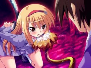 yadorimushi00041.jpg