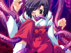 yadorimushi00065.jpg
