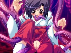 yadorimushi00066.jpg