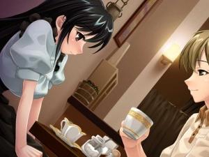 yumekoi_tensei00242.jpg