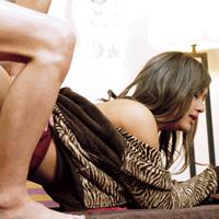 足立区にいるギャルヤンキー女を揉んでヤッて中に出すという下克上的SEXが楽しすぎwwwww