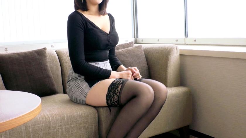 TV局に勤める女…エロぃwwww1年程SEXしてないから普段のオナニーで鍛えたエロマンコがこちらwwwww