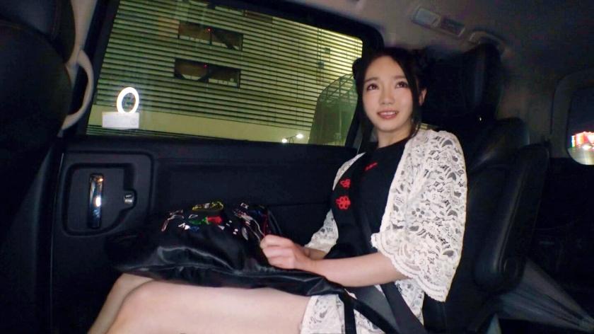 台湾の20代女子、ただただエロいwww純朴そうな顔して巨乳で気持ち良いこと大好きっぽいwwwww