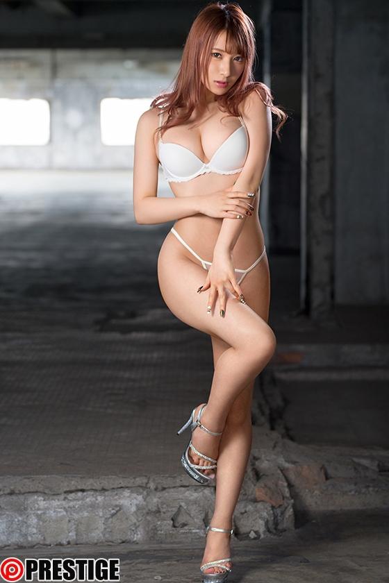 園田みおんの究極性交wwwwって、そもそもこんな女とセックス出来ること自体が究極なんだがwwwww