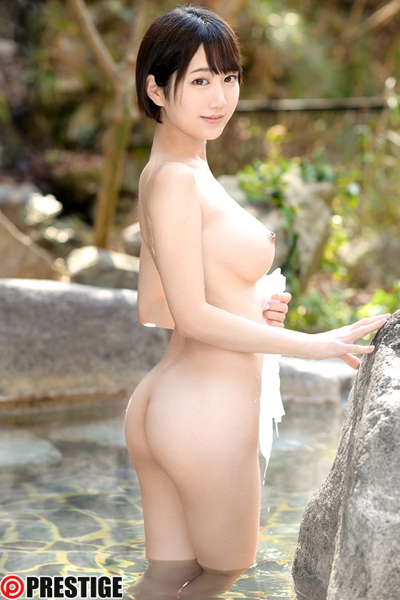 暑いけど可愛い女とお風呂に入ってセックスするのは汗も流せて気持ちよく慣れて一石二鳥やなぁwwwww