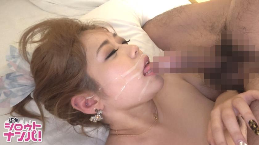 水着がエロい女は性根もエロい事を証明wwwwマンコとアナルでイク事を覚えた体って…
