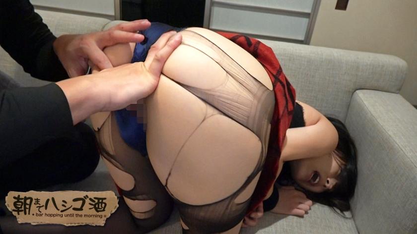 酔ってこんな事なって朝までSEXしちゃう女の股間のアバズレ具合をご覧くださいwwwww
