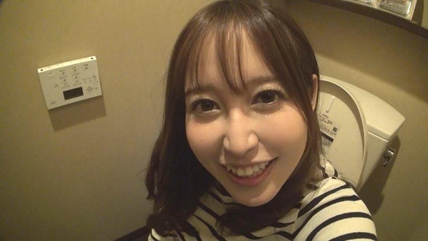 酔うとすぐにSEXさせてしまう淫乱AV女優・篠田ゆうのハメ撮りが出たwwwwww