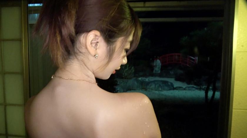信州長野県の裏風俗体験記www旅館に入ってお風呂でいちゃついて部屋でハメまくれる最高の嬢wwwwwww
