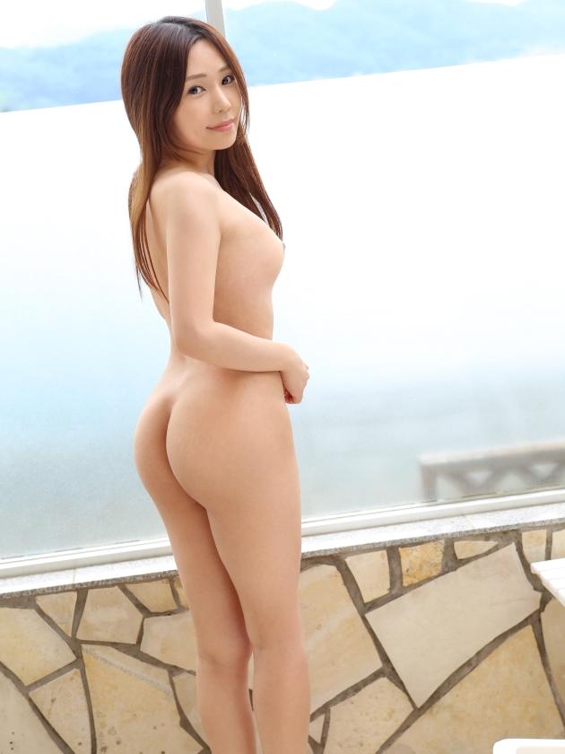 全国人妻えろ図鑑とかいう名作図鑑wwww今回は神奈川でハメ撮りして爆イキさせてるご様子wwwwww