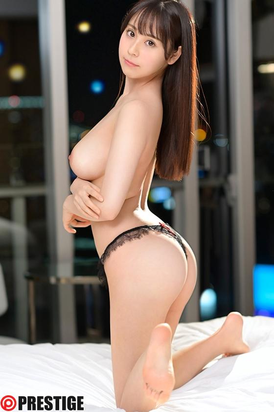 絶対的美少女お貸しします。←応募できるもんならしてみたくなる子が登場wwwww
