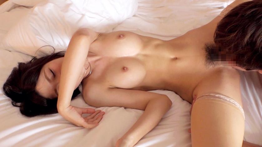 こんなエッチな体していてセックス好きじゃないわけないよなぁwwwwマンコから音が出るくらいジュプジュプに濡れてるwwww