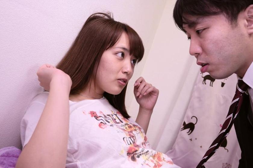すっぴん女のあえいでる顔が異常なほどエロく感じるときってない?wwwww