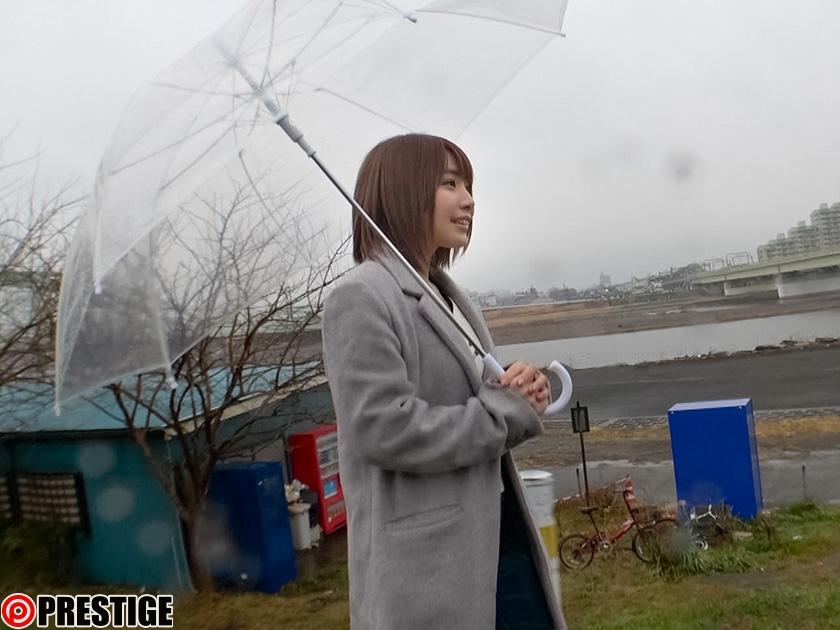 【悲報】長谷川るいが完全引退…悲報すぎてラストAVでちんこがビンビンだけど涙が止まらない…