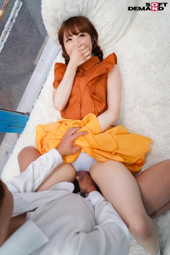 【激シコ】関西弁であえぎまくる素人女wwwwこれは異常なほどに興奮するwwww