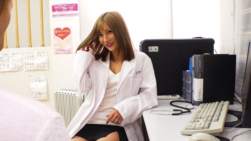 AIKAがもしも~~だったらに挑戦wwwwデリヘル嬢、医者、不倫中の妻…エロい褐色肌であえぎまくるwwwww