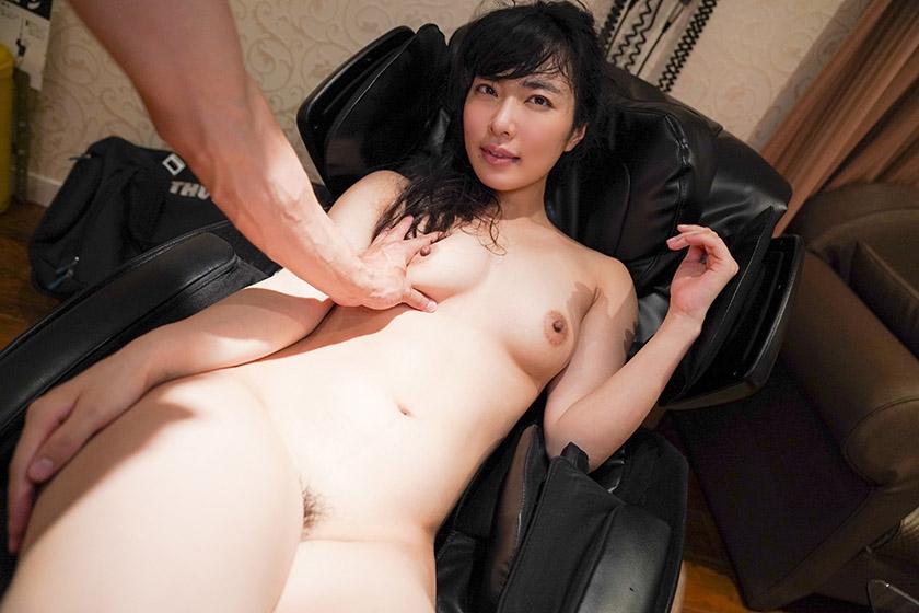 由愛可奈がプライベートで撮ったハメ撮りwwwwAV女優の日常のSEXってこんなんしてるんかwwwww