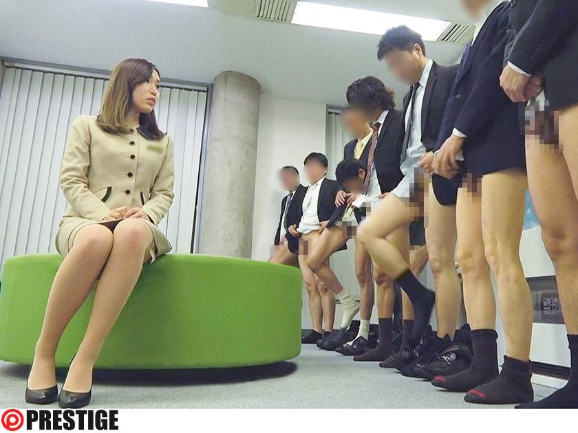 おっぱい・乳首・乳輪の最高のバランスがこれwwwwこのおっぱい女子、あのケータイゲーム会社の受付らしい…