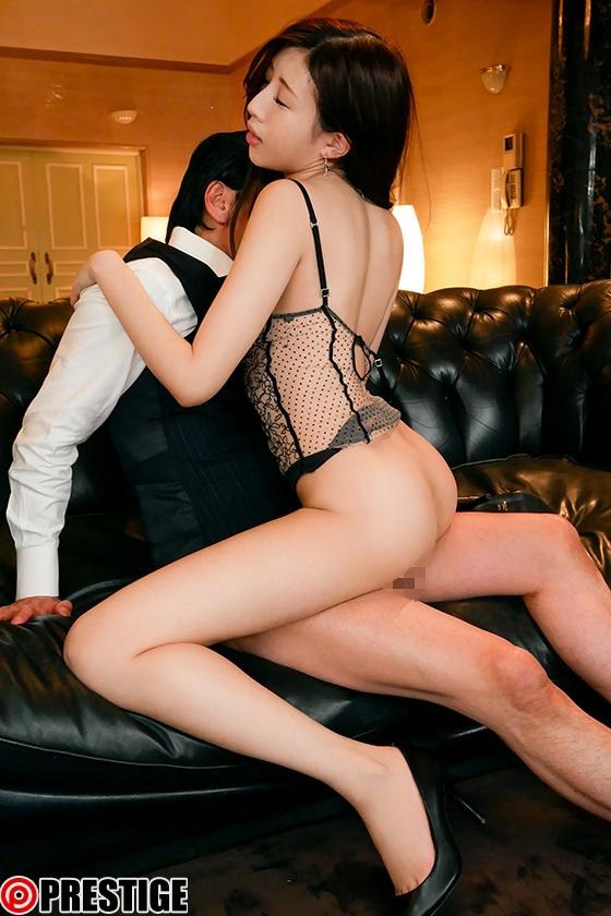 男を骨抜きにするエロテクを持ってる女の特徴wwww美巨乳、美マン、スタイル良いは当然のこと、あえぎ方も心得てるwwwww