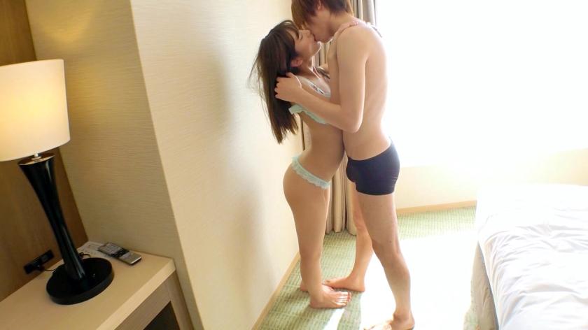SEXの最中にやたらキスしてくる女は相当な甘えん坊ということは言わずもがなwwwwww