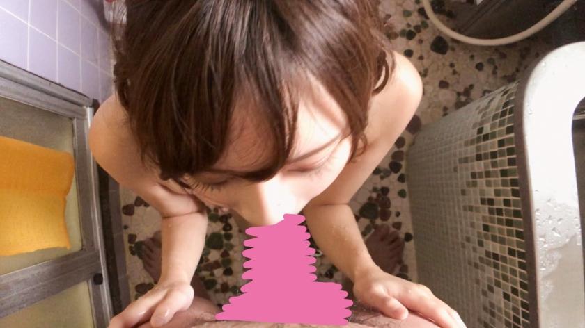 【個撮】マン汁の染みをパンティにつけて撮影しまくるエロ女子のセックスwwwwww
