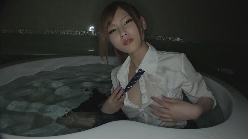 18歳、ヤリマン、タトゥー入ってるっていうセックスシンボルでしかない女がエロすぎwwwww