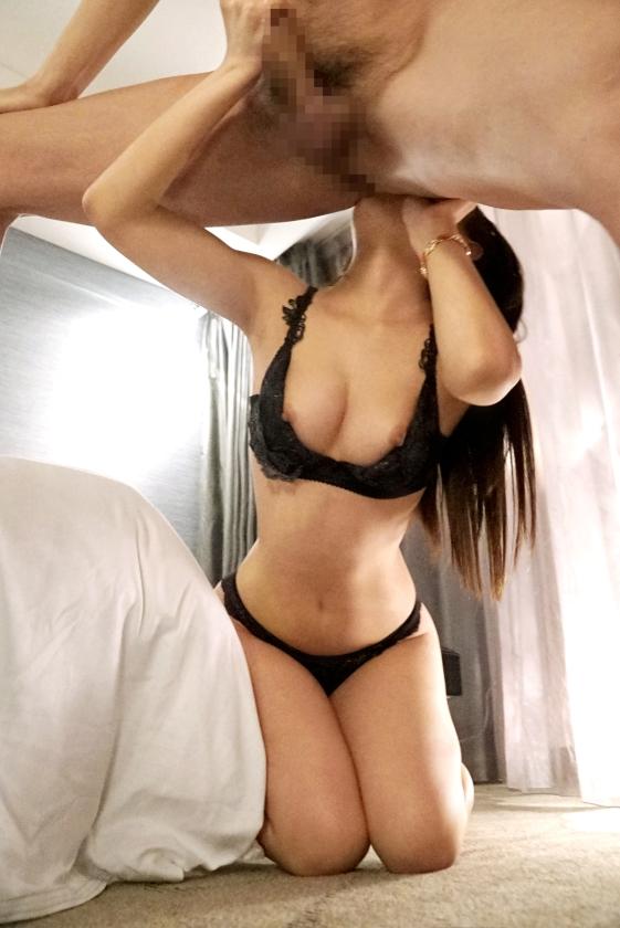 仕事のストレスをセックスで晴らしちゃう三十路美女wwww膣奥の刺激が最高に感じて頭真っ白にして絶頂しちゃうwwwww