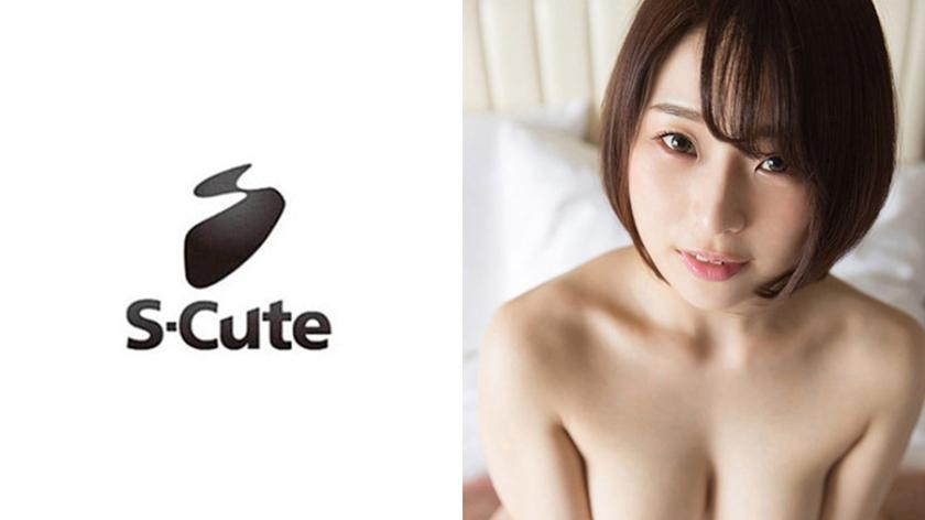 S-Cute tsubasa (22) 清楚系美少女