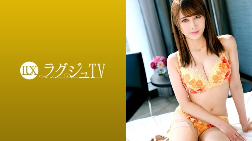ラグジュTV 1037