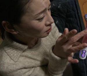 【人妻動画】《へンリー塚本》熟れた女の男根への執着心が余りにも凄すぎる