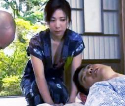 【人妻動画】へンリー塚本☆男根が無くては生きていけない牝の本性が暴かれる