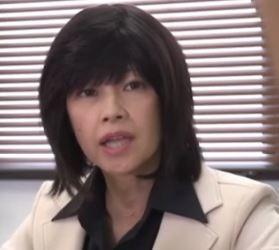 【人妻動画】元グラドルが色っぽい女優になって帰ってきた☆美体で大胆な絡みを披露する☆