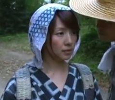 (ヒトヅマムービー)〈へンリー塚本〉過疎の町での唯一の楽しみはSEXなんです