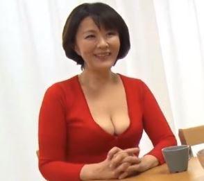 (ヒトヅマムービー)若い膣内内より使い込んだ膣内内穴の方が感度も感触も抜群です…