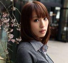 (ヒトヅマムービー)《ヒトヅマ企画》出会い系サイトで知り合ったモデルヨメとHOTELでねっとりSEX