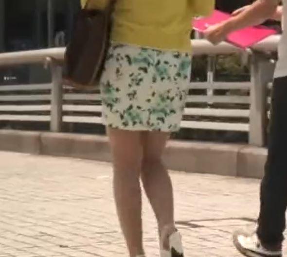 【人妻動画】《ヒトヅマキャッチ》欲求不満なフェロモン奥さんの乱れっぷりが凄すぎる