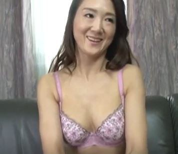 加瀬奈緒美