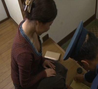(ヒトヅマムービー)《ヘンリー塚本》近所でも良妻賢母といわれたヒトヅマが好色なメスに還る