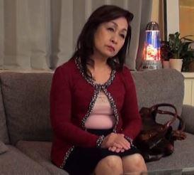 【人妻動画】近年の人妻ブームでフウゾクで働く女性たちの年齢も上がってきている