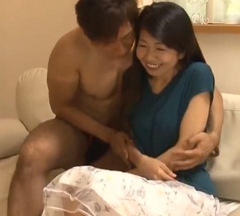 工藤恵理子